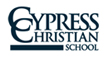Cypress Christian School