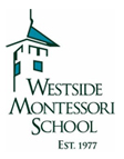 Westside Montessori School