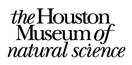 The Houston Museum o Natural Science