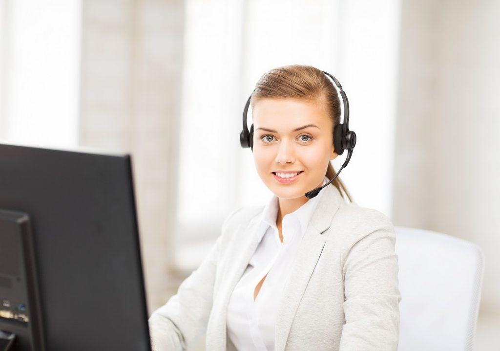 best small business phone system in houston
