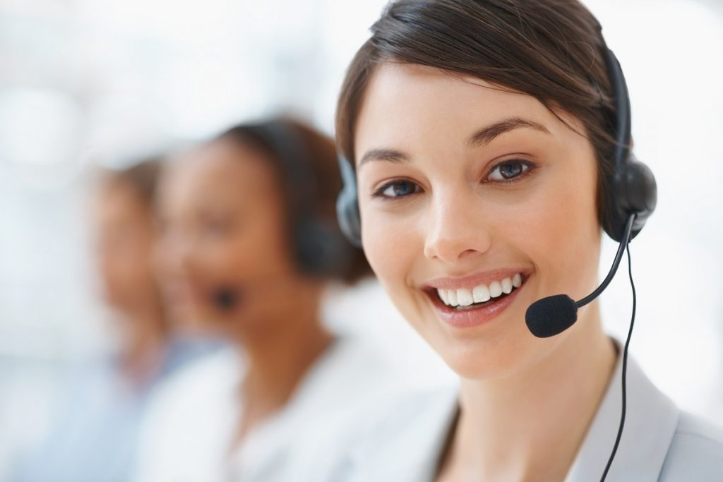 best office phone system houston tx